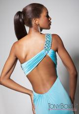 Tony Bowls Paris 113712.  Available in Light Turquoise, Purple